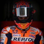 El bombazo de Márquez y Honda fue una sorpresa para Ducati