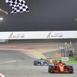 F1 Esports Virtual Grand Prix series: horarios y cómo ver online