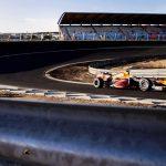 Fórmula 1: cifras astronómicas para salvar la temporada 2020