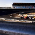 Fórmula 1: las cifras de Liberty para salvar la temporada 2020