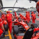 Guerra abierta en la Fórmula 1 contra el acuerdo FIA-Ferrari