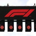 La F1 pospone el cambio de reglamento hasta 2022