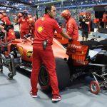La FIA no puede demostrar que Ferrari tenía un motor ilegal
