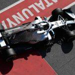 La FIA se carga el DAS de Mercedes a partir de 2021