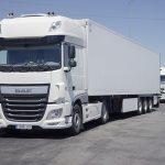 Los camioneros no tendrán que cumplir con los tiempos de descanso para asegurar el suministro en la crisis del coronavirus