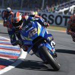Márquez, Quartararo o Rossi se enfrentan el domingo en Mugello... de forma virtual