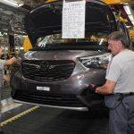 Mercedes, Renault, SEAT, VW, Nissan y Ford cierran sus plantas en España: PSA en Europa
