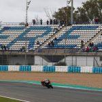 ¿Nuevo aplazamiento del inicio del Mundial de MotoGP?
