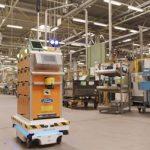 Primeras consecuencias del coronavirus en la fabricación de coches: 60.000 puestos de trabajo en el aire y 2 millones de empleos afectados
