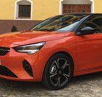 Probamos el renovado Opel Astra, el último Astra con aroma de General Motors