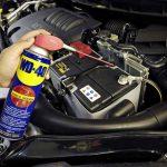 ¿Qué debes revisar tras la cuarentena por coronavirus para evitar averías en tu coche?