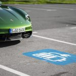 Samsung está desarrollando baterías de estado sólido que prometen 800 km de autonomía en coches eléctricos