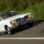 Se cumplen 50 años desde que salió de la fábrica el último Renault 16: ¿Pionero?