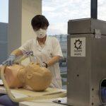 SEAT empieza a fabricar respiradores para luchar contra el coronavirus donde hasta ahora se fabricaba el SEAT León