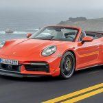 Si creías que el Porsche 911 Turbo S y sus 650 CV no podían mejorar…