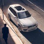 4 coches con etiqueta Eco que puedes comprar nuevos con hasta 10.000 euros de descuento