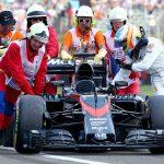 """Briatore sobre Alonso: """"La única mierda fue ir a McLaren"""""""