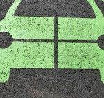 BYD presenta la batería para coches eléctricos definitiva: ni con clavos sale ardiendo (o eso dice BYD)
