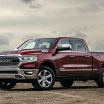 Dossier, los 75 modelos más vendidos en Estados Unidos durante marzo