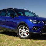 Dossier, los B-SUVs más vendidos en España durante marzo
