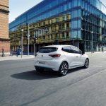 El Renault Clio E-Tech ya tiene precio en Francia