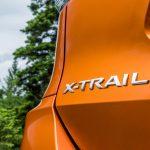 ¡Filtrado! A juzgar por estas imágenes el Nissan X-Trail 2021 tiene muy buena pinta