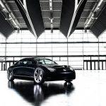 Hyundai Prophecy: Más imágenes del «Porsche» coreano