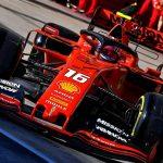 La FIA admite que el Ferrari de 2019 puede tener ilegalidades