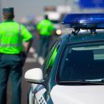 Las multas que te pueden poner por coger el coche durante el confinamiento por coronavirus