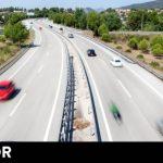 Los siete motivos por los que se puede viajar en el puente de mayo