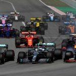 Montmeló se ofrece a la Fórmula 1 para organizar el Gran Premio de España siempre que sea a coste cero