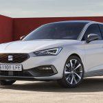 Precios, equipamiento y opcionales del nuevo SEAT León: Incluida edición de lanzamiento