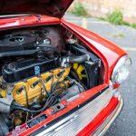 Prueba en vídeo de un Mini 850 clásico: ¿por qué es uno de los coches más importantes de la historia?