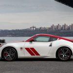 ¿Sigue siendo el Nissan 370Z una buena compra, un coche deportivo interesante?