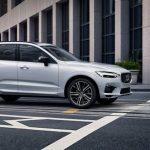 Volvo inaugura una tienda online para comprar coche en tiempos de coronavirus y confinamiento