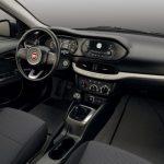 11.500 euros por un familiar modesto pero bien equipado: ¿qué ofrece este Fiat Tipo SW en oferta?