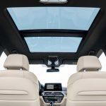 BMW Serie 6 GT 2021. Tecnología Mild Hybrid en todos sus motores