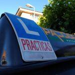 ¿Cuándo se reanudarán los exámenes teóricos y prácticos de conducir?: Apertura en verano y más