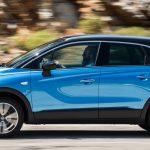 Dossier, los B-SUVS más vendidos en España durante abril