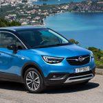 Dossier, los B-SUVs más vendidos en Europa durante abril