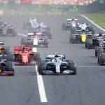 El GP de Hungría confirma que si se celebra será sin aficionados