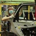 Ford Almussafes: así arranca de nuevo la producción
