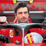 La Fórmula 1 recupera la ilusión