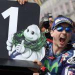 """""""Lorenzo quiere demostrar que todavía puede ganar carreras"""""""
