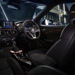 Nissan Juke 2020. Precios y equipamientos para Australia