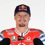 Oficial: Ducati asciende a Miller a su equipo oficial para 2021