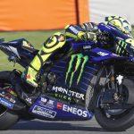 Rossi, sueño imposible de SBK