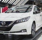 Rumores de cierre en Nissan Barcelona: la prensa japonesa asegura que dejará de producir coches tras reestructurarse