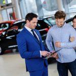 Stock a bajo precio: el chollo de comprar coche tras el confinamiento