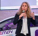 WiBLE y Zity vuelven a rodar en Madrid, con amplias medidas de higiene para el carsharing (y nuevas tarifas)